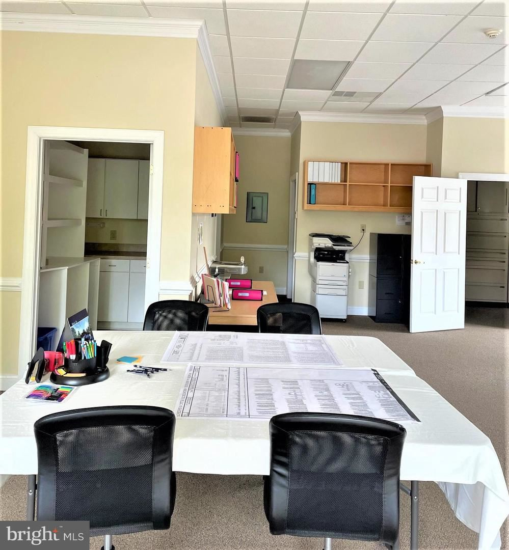 Photo of 3042 S VALLEY AVE S #101, WINCHESTER, VA 22601 (MLS # VAWI116346)