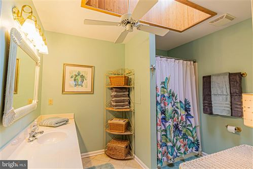 Tiny photo for 38321 BAYBERRY LN, SELBYVILLE, DE 19975 (MLS # DESU161348)