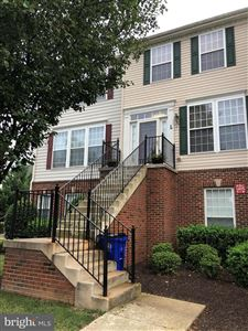 Photo of 5302-L TALLADEGA CT #202, FREDERICK, MD 21703 (MLS # MDFR252348)