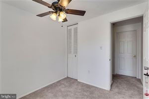Tiny photo for 3700 KIDDER RD, CLINTON, MD 20735 (MLS # MDPG512348)