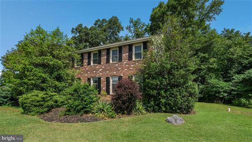 Photo of 4 BEECHVIEW DR, NEWTOWN SQUARE, PA 19073 (MLS # PADE522348)