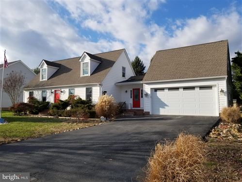 Photo of 116 FREDERICK DR, CENTREVILLE, MD 21617 (MLS # MDQA142350)
