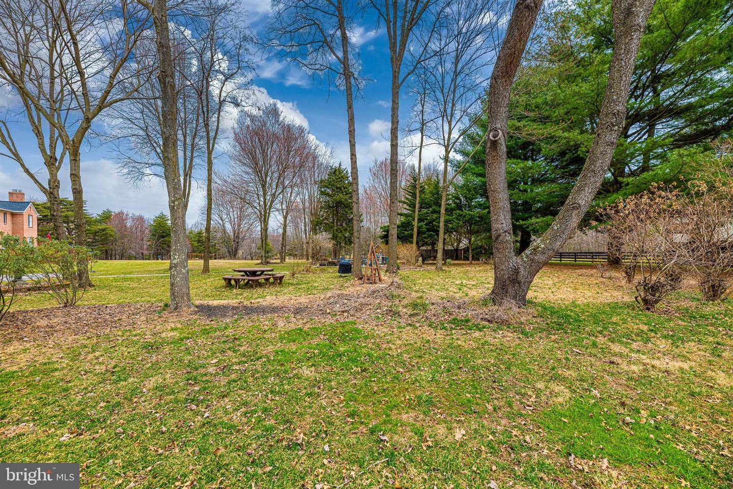 Photo of BEULAH DR, IJAMSVILLE, MD 21754 (MLS # MDFR279350)