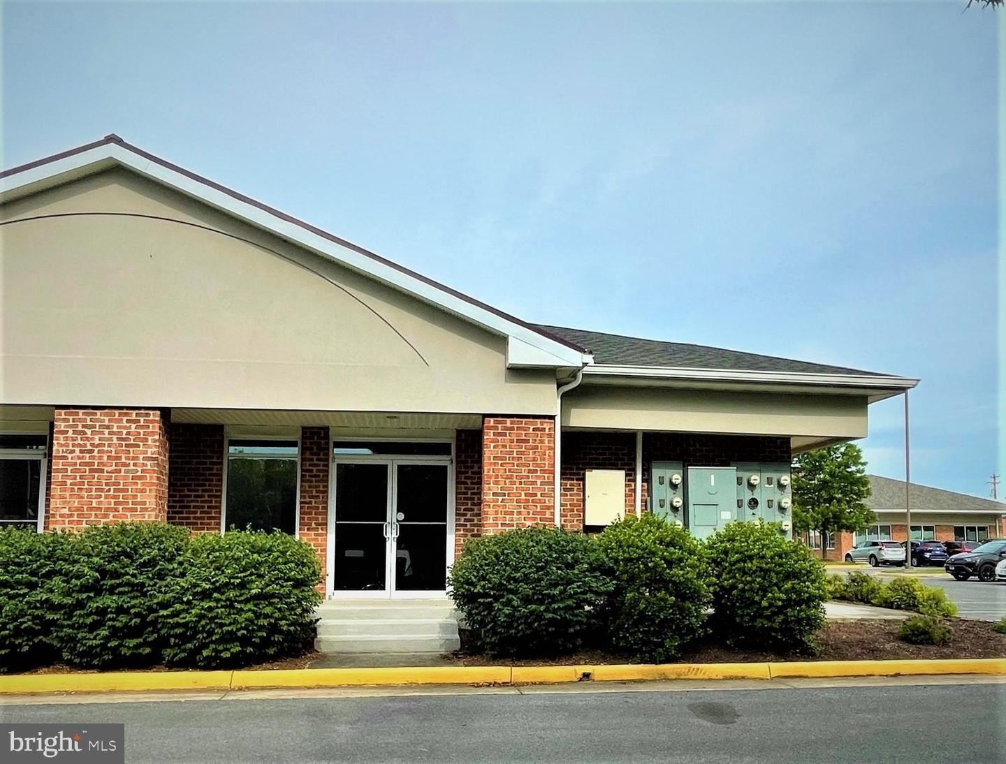 Photo of 3042 VALLEY AVE S #101, WINCHESTER, VA 22601 (MLS # VAWI116350)