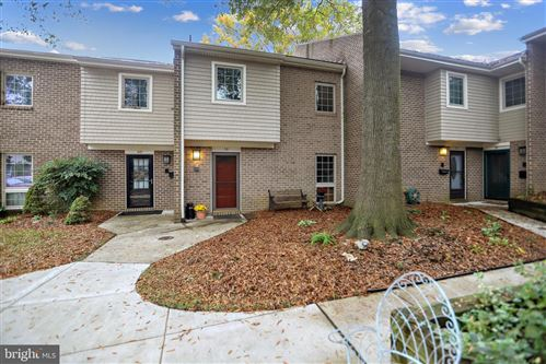 Photo of 58 GENTRY CT, ANNAPOLIS, MD 21403 (MLS # MDAA451352)