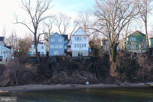 Photo of 12 SHORE WALK RD, RIVA, MD 21140 (MLS # MDAA456352)