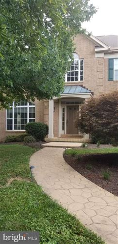 Photo of 5838 RIVER OAKS CT, FREDERICK, MD 21704 (MLS # MDFR268352)