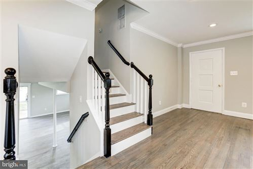 Tiny photo for 4800 TAMWORTH CT, TEMPLE HILLS, MD 20748 (MLS # MDPG550352)
