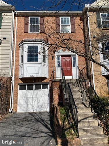 Photo of 13124 SILVER MAPLE CT, BOWIE, MD 20715 (MLS # MDPG560352)