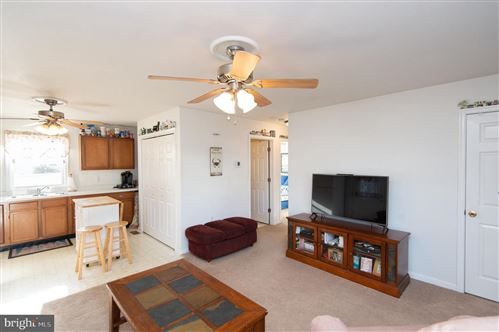 Tiny photo for 21511 COOPERTOWN RD, TILGHMAN, MD 21671 (MLS # MDTA137352)