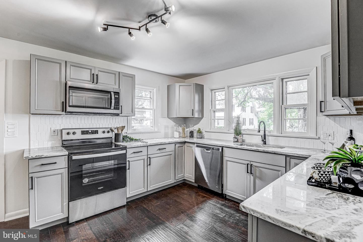 75 S COLONIAL AVE, Westminster, MD 21157 - MLS#: MDCR204352
