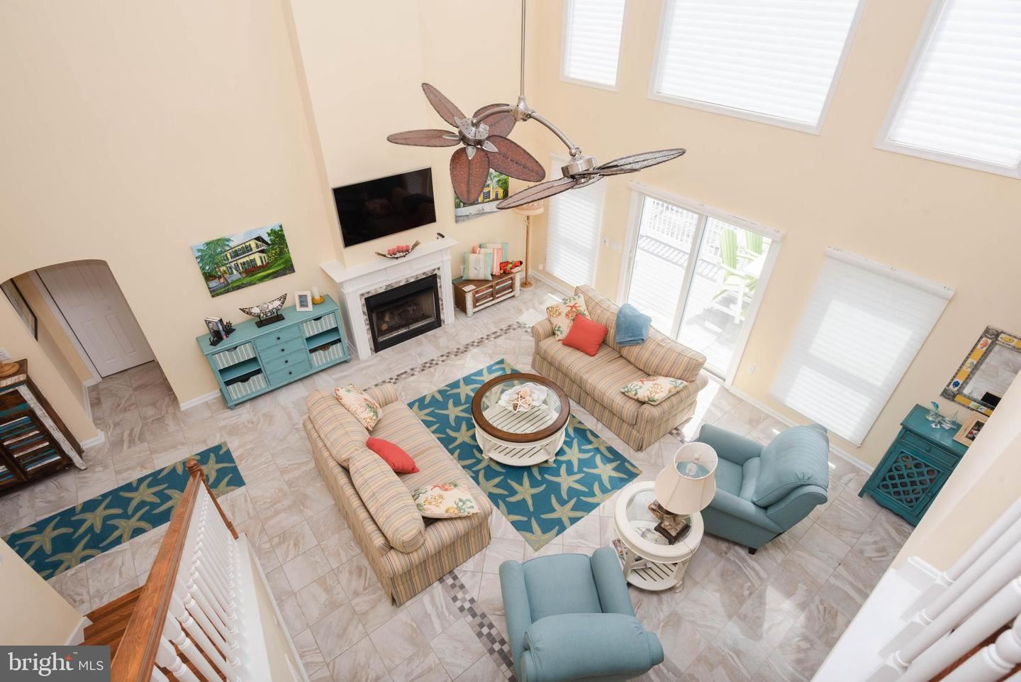 Photo of 4 LEIGH DR, OCEAN PINES, MD 21811 (MLS # MDWO116352)