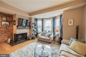 Photo for 776 S 3RD ST, PHILADELPHIA, PA 19147 (MLS # PAPH721354)