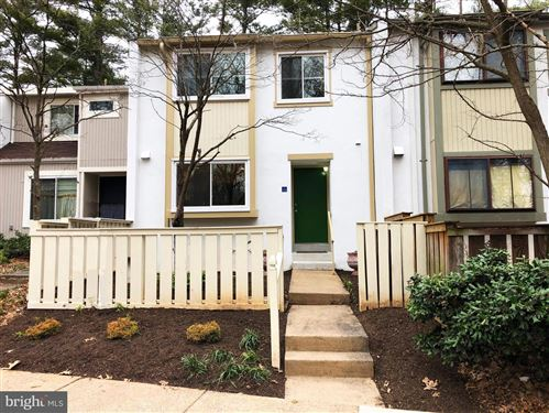 Photo of 11690 GENERATION CT, RESTON, VA 20191 (MLS # VAFX1113354)