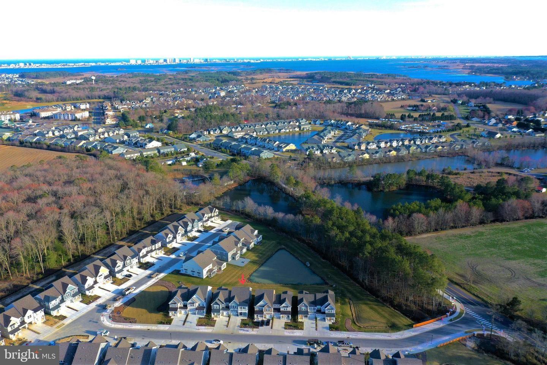 Photo of 28038 SEA DOCK LN, SELBYVILLE, DE 19975 (MLS # DESU160354)