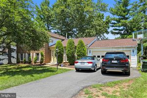 Photo of 10145 COLEBROOK AVE, POTOMAC, MD 20854 (MLS # MDMC670356)