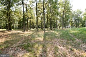 Tiny photo for 21560 SPINNAKER WAY, TILGHMAN, MD 21671 (MLS # MDTA136356)