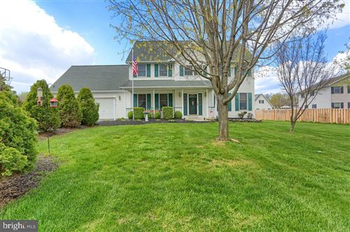 Photo of 253 CHESTNUT DR, SHIPPENSBURG, PA 17257 (MLS # PACB133356)
