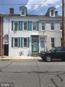 Photo of 33 N 7TH ST, COLUMBIA, PA 17512 (MLS # PALA142356)