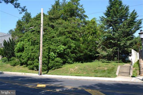 Photo of 361 E BUTLER PIKE, AMBLER, PA 19002 (MLS # PAMC616356)