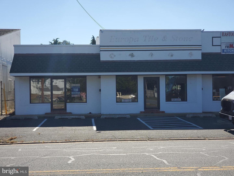 Photo of 342 AURORA ST, EASTON, MD 21601 (MLS # MDTA138356)