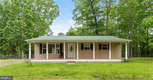 Photo of 217 BOWIE TRL, LUSBY, MD 20657 (MLS # MDCA176358)