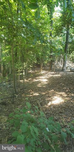 Photo of 914 SPUR CT, LUSBY, MD 20657 (MLS # MDCA2000358)
