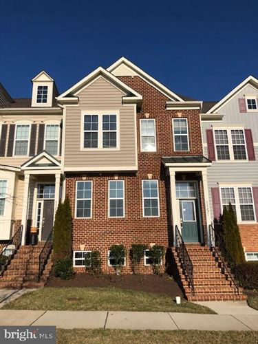 Photo of 1151 POTOMAC VIEW PKWY, BRUNSWICK, MD 21716 (MLS # MDFR260358)