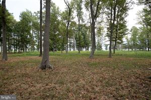 Tiny photo for 21576 SPINNAKER WAY, TILGHMAN, MD 21671 (MLS # MDTA136358)