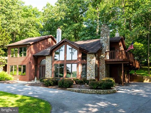 Photo of 611 PARK, DOWNINGTOWN, PA 19335 (MLS # PACT2005358)