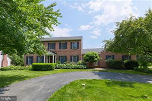 Photo of 408 DOLLY DR, LANCASTER, PA 17601 (MLS # PALA134358)