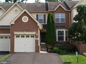 Photo of 43579 DUNHILL CUP SQ, ASHBURN, VA 20147 (MLS # VALO393358)