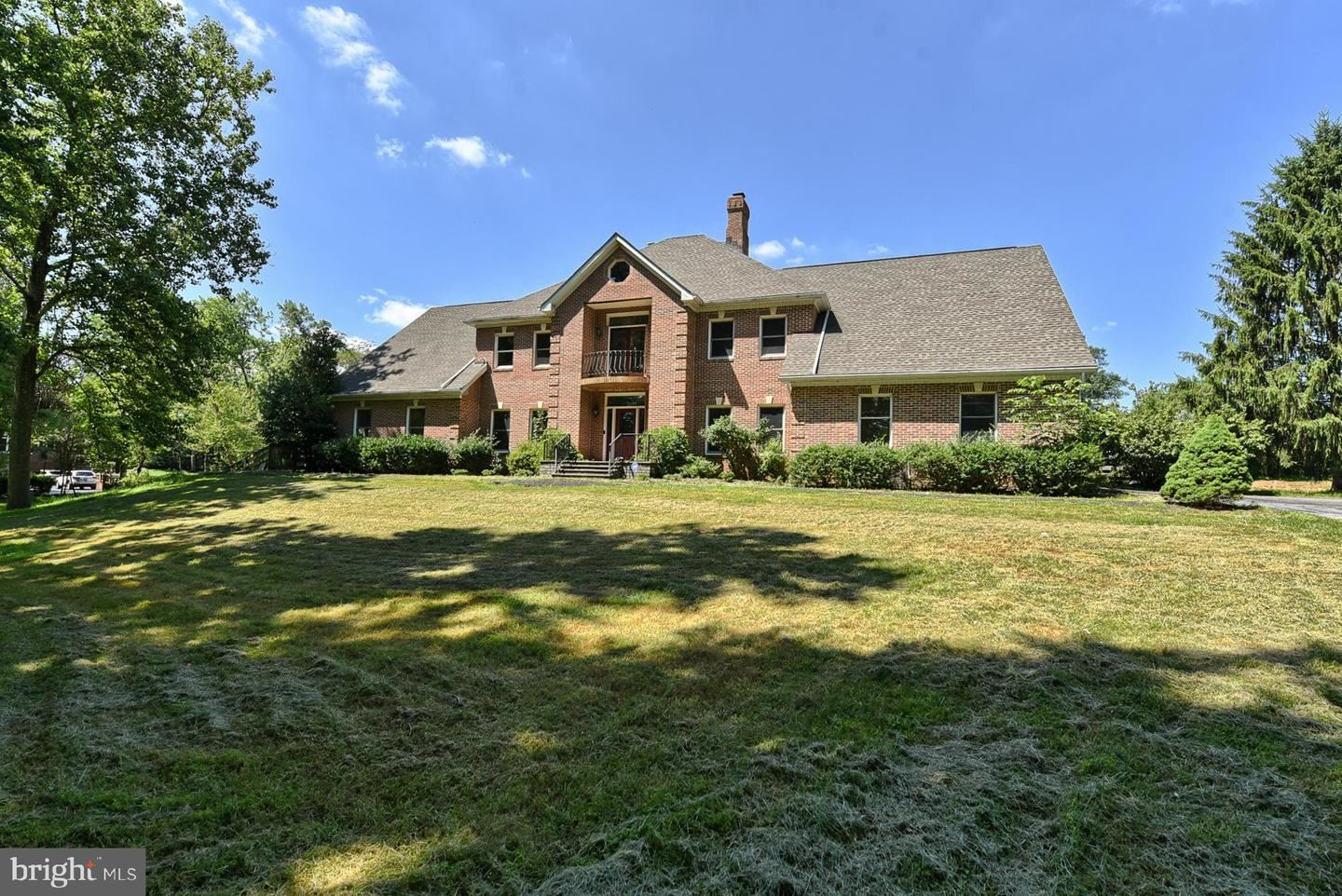 13300 WICKLOW PL, Clarksville, MD 21029 - MLS#: MDHW294360