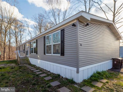 Photo of 88 COUGAR CIR, LOTHIAN, MD 20711 (MLS # MDAA429362)