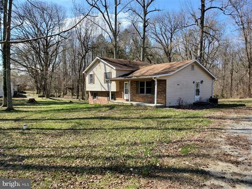 Photo of 1994 DARES BEACH RD, PRINCE FREDERICK, MD 20678 (MLS # MDCA175362)