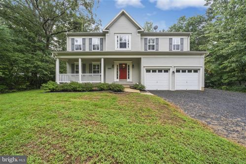 Photo of 1745 RUDOLPH LN, LUSBY, MD 20657 (MLS # MDCA178362)