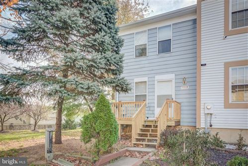 Photo of 2915 LISAGE WAY, SILVER SPRING, MD 20904 (MLS # MDMC687362)