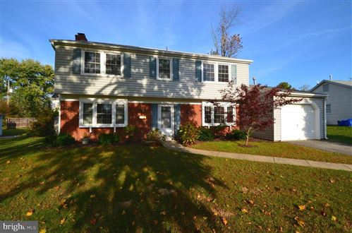 Photo of 1113 PARKINGTON LN, BOWIE, MD 20716 (MLS # MDPG585362)