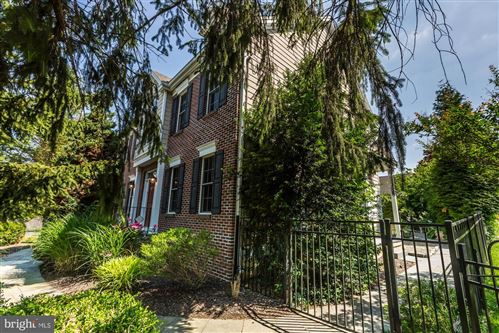Photo of 505 S BRADFORD AVE, WEST CHESTER, PA 19382 (MLS # PACT509362)