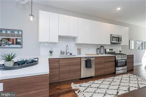 Photo of 1846 FRANKFORD AVE #1, PHILADELPHIA, PA 19125 (MLS # PAPH789362)