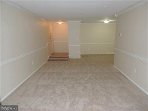 Photo of 407 CHRISTOPHER AVE #32, GAITHERSBURG, MD 20879 (MLS # MDMC666364)