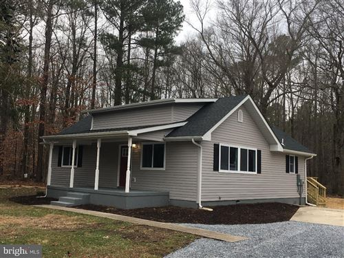 Photo of 305 BROWNSVILLE RD, CENTREVILLE, MD 21617 (MLS # MDQA146364)