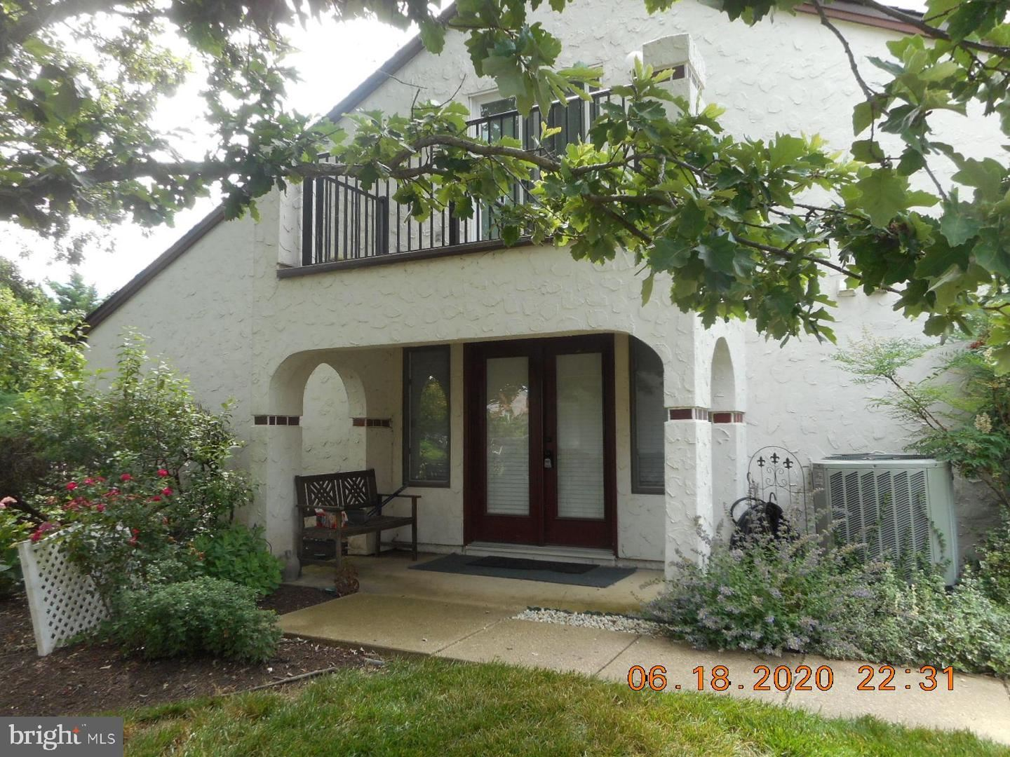 Photo of 1-A QUEEN VICTORIA CT, CHESTER, MD 21619 (MLS # MDQA144364)