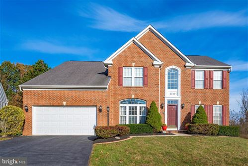 Photo of 5730 MEYER AVE, NEW MARKET, MD 21774 (MLS # MDFR255366)
