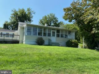 Photo of 870 DOWNINGTOWN PIKE, WEST CHESTER, PA 19380 (MLS # PACT2006366)