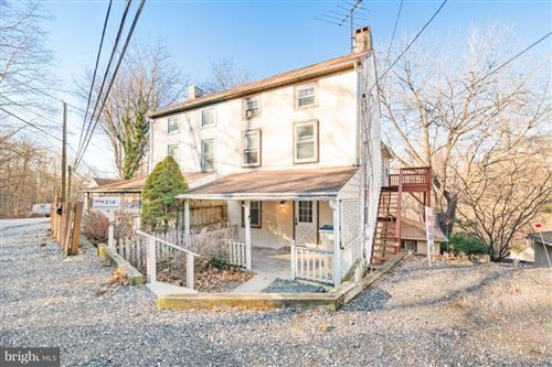 Photo of 210 BALLIGOMINGO RD, CONSHOHOCKEN, PA 19428 (MLS # PAMC374366)