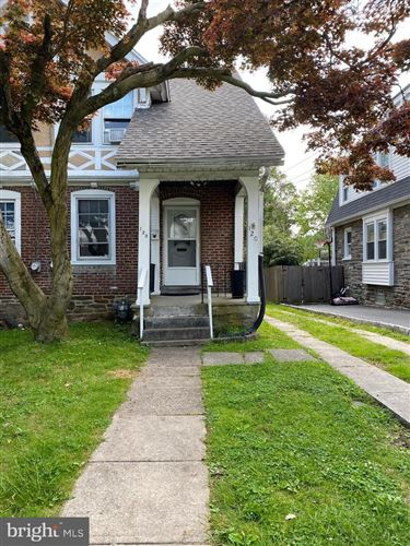 Photo of 120 ELM AVE, ARDMORE, PA 19003 (MLS # PAMC690366)