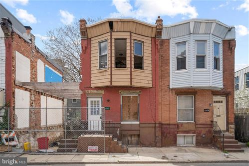 Photo of 1310 S RINGGOLD ST, PHILADELPHIA, PA 19146 (MLS # PAPH1010366)
