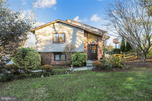 Photo of 1191 BAYVIEW VIS, ANNAPOLIS, MD 21409 (MLS # MDAA454368)