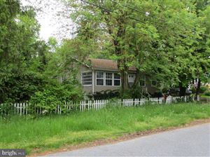 Photo of 21 HACKS POINT RD, EARLEVILLE, MD 21919 (MLS # MDCC164368)